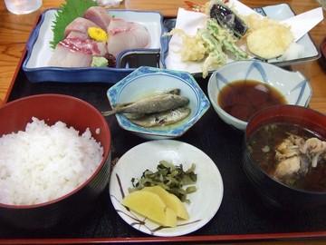 Dinner1_2