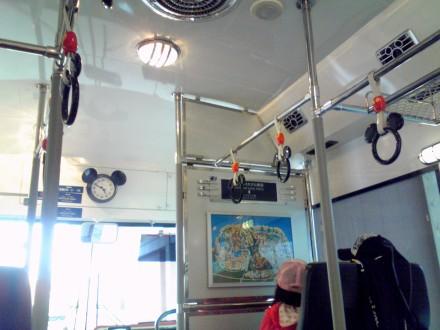 100504resortbus2