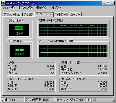 091205_cpu100